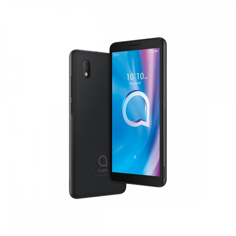 Alcatel 1B Negro 32GB Libre