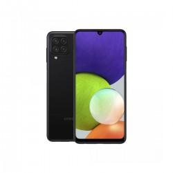 Samsung Galaxy A22 Negro 64GB Libre