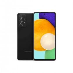 Samsung Galaxy A52 Negro 128GB Libre