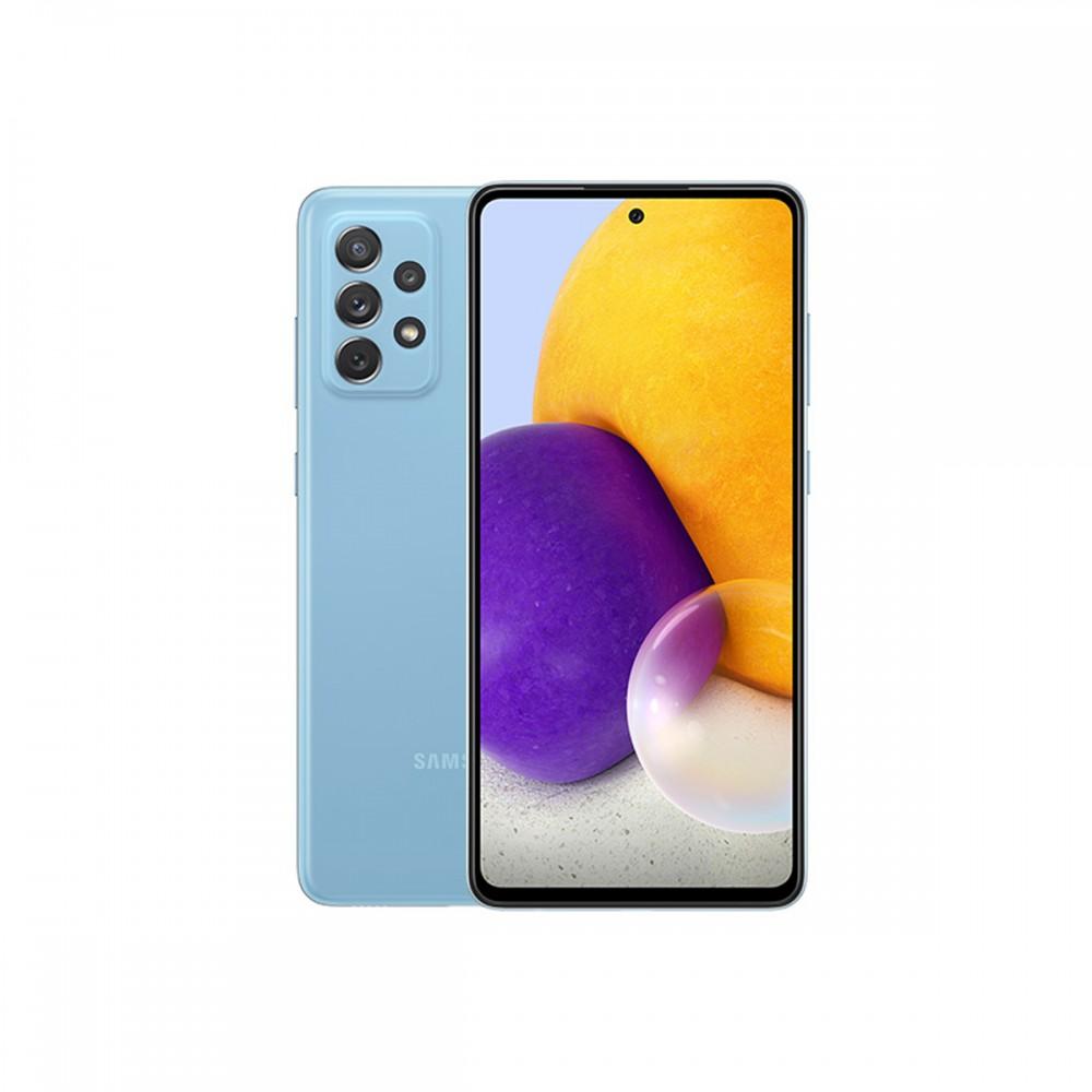 Samsung Galaxy A52 Azul 128GB Libre