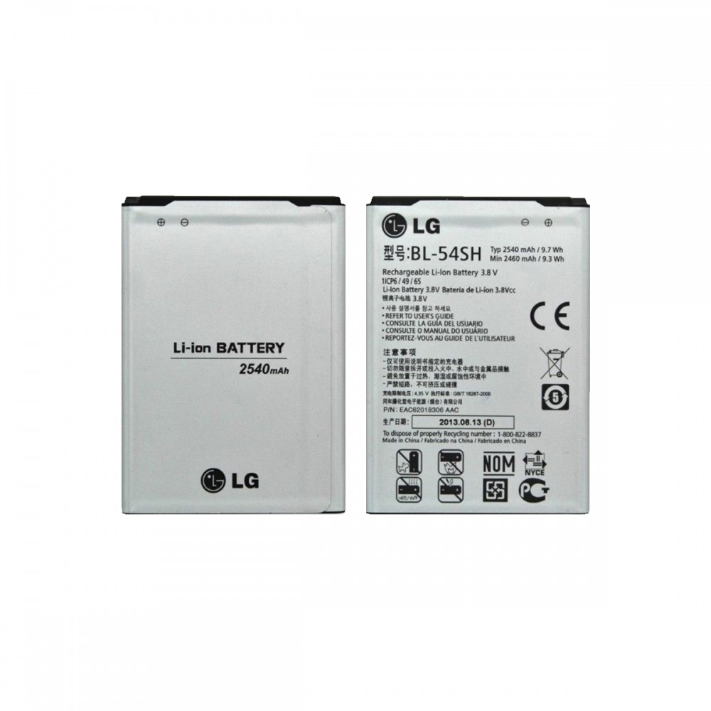 Batería original para LG G3 Mini/Beat