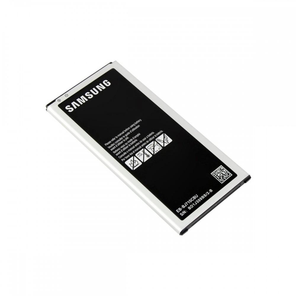 Batería original para Samsung Galaxy J7 2016/710