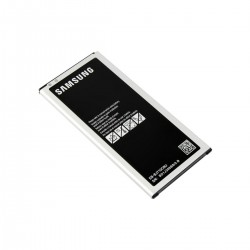 Batería original para Samsung Galaxy J7 2016