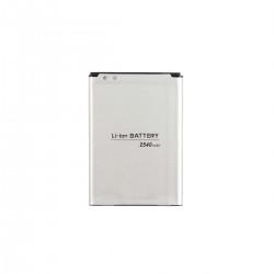 Batería genérica para LG G3 Mini/Beat