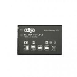 Batería genérica para LG L3/ L5/ L7