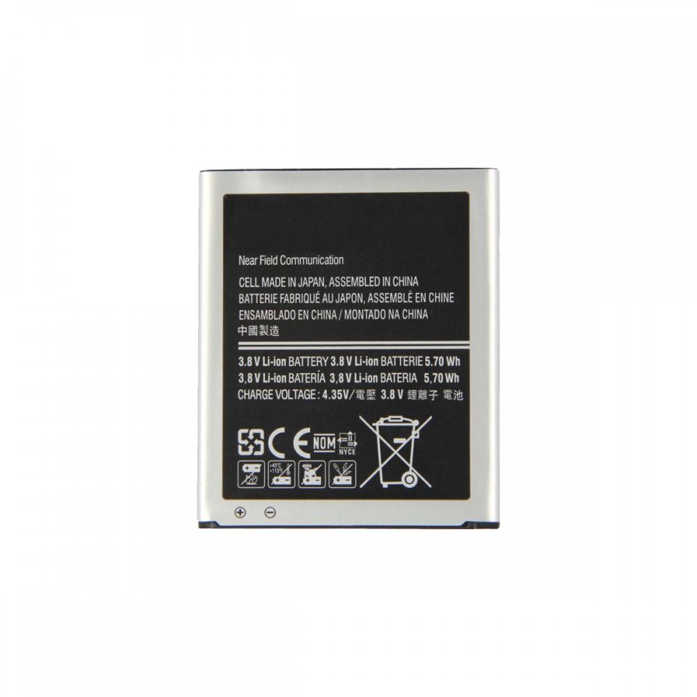 Batería genérica para Samsung Galaxy Ace 3/4 LTE