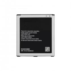 Batería genérica para Samsung Galaxy J5
