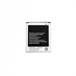 Batería genérica para Samsung Galaxy S3 Mini