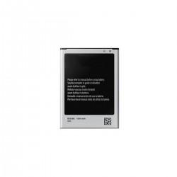 Batería genérica para Samsung Galaxy S4