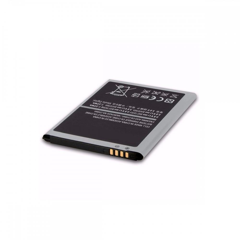 Batería genérica para Samsung Galaxy S4 Mini