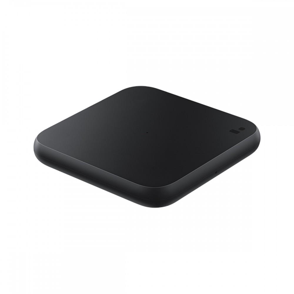 Cargador inalámbrico Samsung EP-P1300