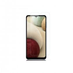 Vidrio templado para pantalla Samsung Galaxy A12