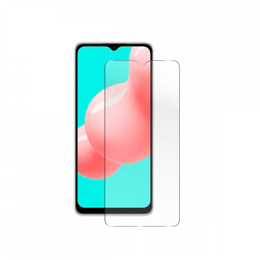 Film templado para pantalla Samsung Galaxy A32