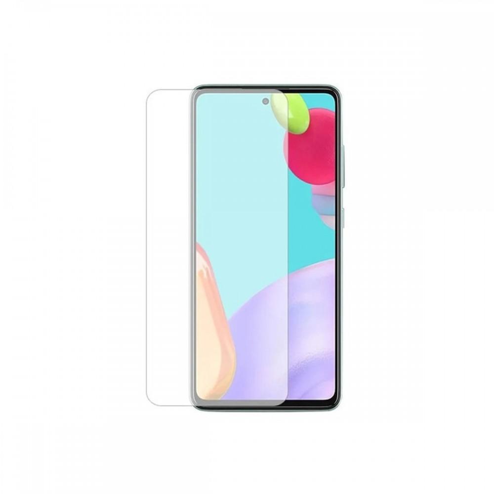 Vidrio templado para pantalla Samsung Galaxy A52