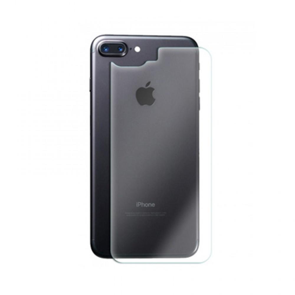 Film trasero iPhone 7/8