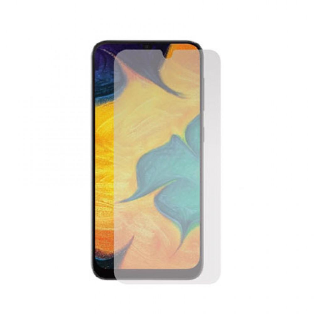 Film templado para pantalla Samsung A20s