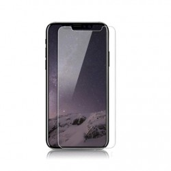 Film templado para pantalla iPhone XR
