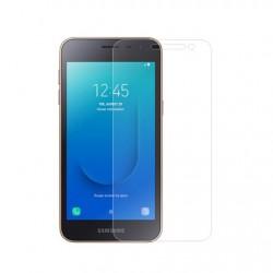 Film templado para pantalla Samsung Galaxy J2 Core