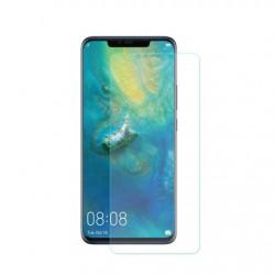 Film templado para pantalla Huawei Mate 20 Pro