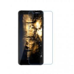 Film templado para pantalla Nokia 3.1