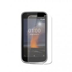 Film templado para pantalla Nokia 1