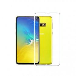 Film templado para pantalla Samsung Galaxy S10E