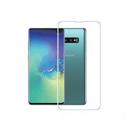 Film templado para pantalla Samsung Galaxy S10 Plus