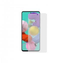 Film templado para pantalla Samsung Galaxy A71