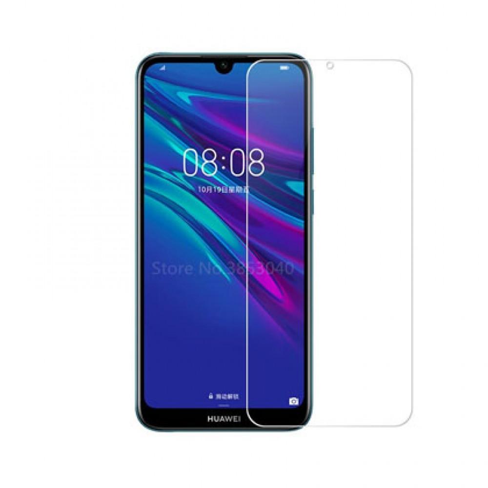 Film templado para pantalla Huawei Y6 2019