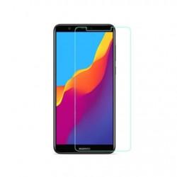 Film templado para pantalla Huawei Y7 2019