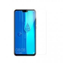 Film templado para pantalla Huawei Y9 2019