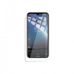 Vidrio templado para pantalla Nokia 1.3