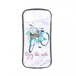 Protector iPhone 11 Pro Max diseño bicicleta