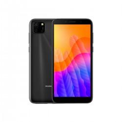Huawei Y5P  Negro 32 GB Libre