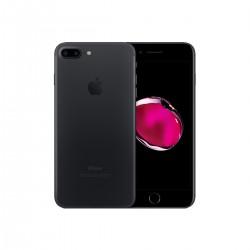 Apple iPhone 7 Plus 128G  Negro Mate CPO Libre