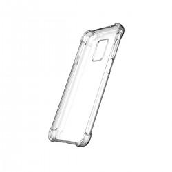 Protector Xiaomi Redmi Note 9S/Pro con puntas reforzadas