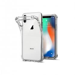 Protector iPhone X / XS puntas reforzadas