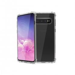 Protector Samsung Galaxy S10 puntas reforzadas