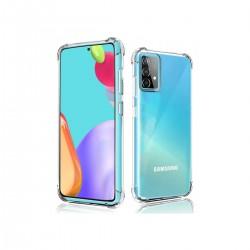 Protector Samsung Galaxy A52 con puntas reforzadas