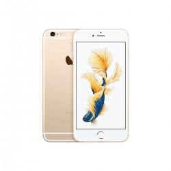 Apple iPhone 6s 32G Dorado CPO Libre