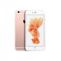 Apple iPhone 6s Rosa 32GB CPO Libre