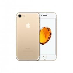 Apple iPhone 7 Dorado 128G CPO Libre