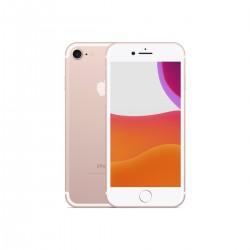 Apple iPhone 7 Rosa 128GB CPO Libre