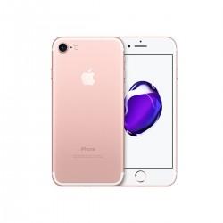 Apple iPhone 7 Rosa 32GB CPO Libre