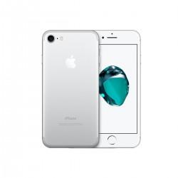 Apple iPhone 7 Plata 32GB CPO Libre