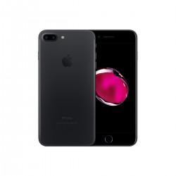 Apple iPhone 7 Plus Negro 32GB CPO Libre