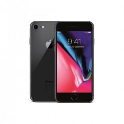 Apple iPhone 8 Negro 64GB CPO Libre
