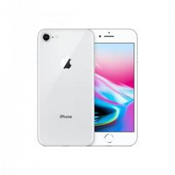 Apple iPhone 8 Plata 64GB CPO Libre
