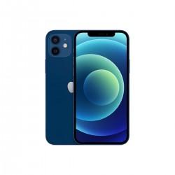 Apple iPhone 12 Azul 64GB Libre
