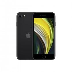 Apple iPhone SE 2020  Negro 64G Libre